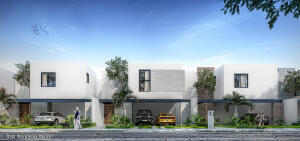 Casa En Ventaen Conkal, Conkal, Mexico, MX RAH: 21-4962