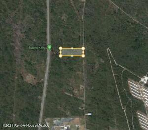 Terreno En Ventaen Acanceh, Ticop, Mexico, MX RAH: 21-4992