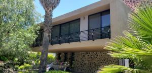 Casa En Rentaen Corregidora, Balvanera Polo Y Country Club, Mexico, MX RAH: 21-5011