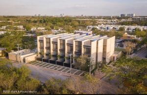 Departamento En Ventaen Merida, Temozon Norte, Mexico, MX RAH: 21-5037