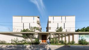 Departamento En Ventaen Merida, Santa Gertrudis Copo, Mexico, MX RAH: 21-5046