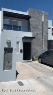 Casa En Ventaen Queretaro, El Refugio, Mexico, MX RAH: 21-5129