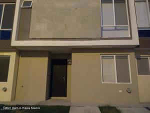 Casa En Ventaen El Marques, Zakia, Mexico, MX RAH: 21-5134