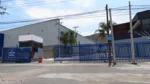 Bodega En Rentaen Queretaro, San Isidro Buenavista, Mexico, MX RAH: 22-5