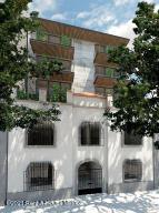 Departamento En Ventaen Cuauhtémoc, Hipodromo Condesa, Mexico, MX RAH: 22-22