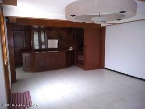 Casa En Ventaen Nezahualcoyoth, Agua Azul, Mexico, MX RAH: 22-35