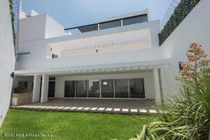 Casa En Ventaen Queretaro, Milenio 3Era Seccion, Mexico, MX RAH: 22-53