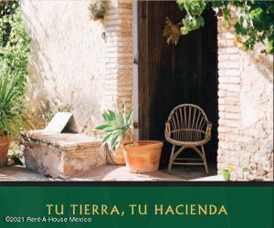 Terreno En Ventaen Yaxcaba, Yaxcaba, Mexico, MX RAH: 22-98