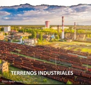 Terreno En Ventaen Hunucma, Texan De Palomeque, Mexico, MX RAH: 22-100
