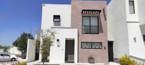 Casa En Ventaen Queretaro, El Refugio, Mexico, MX RAH: 22-123
