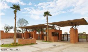 Casa En Ventaen San Juan Del Rio, La Concepcion, Mexico, MX RAH: 22-129