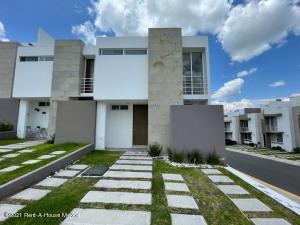 Casa En Ventaen Corregidora, Punta Esmeralda, Mexico, MX RAH: 22-194