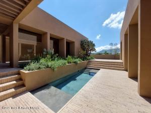 Casa En Ventaen San Miguel Allende, Alcocer, Mexico, MX RAH: 22-202