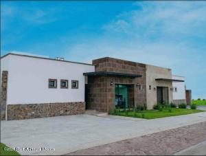 Casa En Ventaen San Miguel Allende, Centro, Mexico, MX RAH: 21-4833