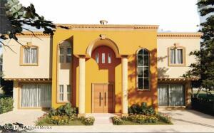 Casa En Ventaen San Miguel Allende, Centro, Mexico, MX RAH: 22-281