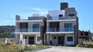 Casa En Ventaen Pachuca De Soto, Santa Gertrudis, Mexico, MX RAH: 22-321