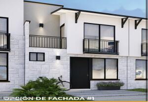 Casa En Ventaen Queretaro, El Mirador, Mexico, MX RAH: 22-314