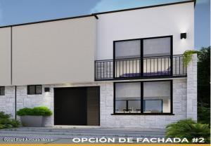 Casa En Ventaen Queretaro, El Mirador, Mexico, MX RAH: 22-318
