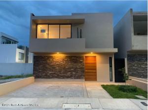 Casa En Ventaen El Marques, Zakia, Mexico, MX RAH: 22-328
