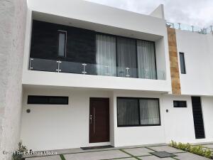 Casa En Ventaen El Marques, Zakia, Mexico, MX RAH: 22-339
