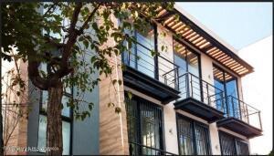 Casa En Ventaen Benito Juárez, Alamos, Mexico, MX RAH: 22-383