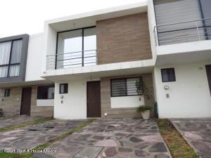 Casa En Ventaen Queretaro, El Refugio, Mexico, MX RAH: 22-525