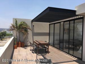 Casa En Ventaen Corregidora, El Condado, Mexico, MX RAH: 22-534