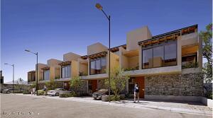 Casa En Ventaen Queretaro, El Refugio, Mexico, MX RAH: 22-558
