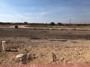 Terreno En Ventaen Apaseo El Grande, La Estancia, Mexico, MX RAH: 22-595