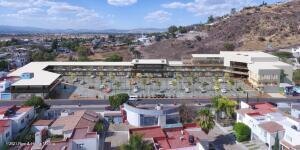 Local Comercial En Ventaen Corregidora, El Pueblito, Mexico, MX RAH: 22-616