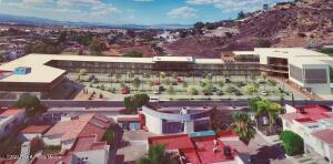 Local Comercial En Ventaen Corregidora, El Pueblito, Mexico, MX RAH: 22-623