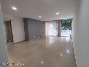 Departamento En Ventaen Miguel Hidalgo, Granada, Mexico, MX RAH: 21-2072
