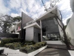 Casa En Ventaen Atizapan De Zaragoza, Condado De Sayavedra, Mexico, MX RAH: 22-642