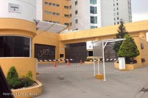 Departamento En Ventaen Huixquilucan, Jesus Del Monte, Mexico, MX RAH: 22-756