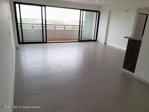 Departamento En Ventaen Queretaro, Altos De Juriquilla, Mexico, MX RAH: 22-721