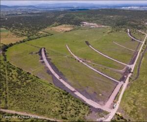 Terreno En Ventaen San Miguel Allende, El Membrillo, Mexico, MX RAH: 22-727
