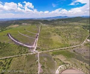 Terreno En Ventaen San Miguel Allende, El Membrillo, Mexico, MX RAH: 22-731