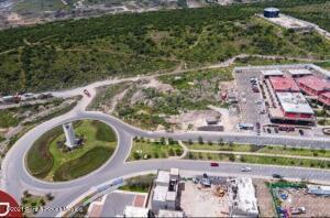 Terreno En Ventaen El Marques, Zakia, Mexico, MX RAH: 22-759