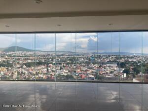 Casa En Ventaen Queretaro, Balcones Del Acueducto, Mexico, MX RAH: 22-782