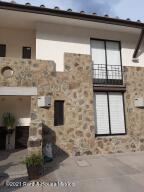 Casa En Rentaen El Marques, Zibata, Mexico, MX RAH: 22-801