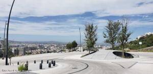 Terreno En Ventaen Queretaro, Loma Dorada, Mexico, MX RAH: 22-804