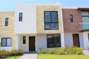 Casa En Ventaen El Marques, Zakia, Mexico, MX RAH: 22-809