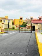 Casa En Ventaen Pachuca De Soto, Santa Matilde, Mexico, MX RAH: 22-849