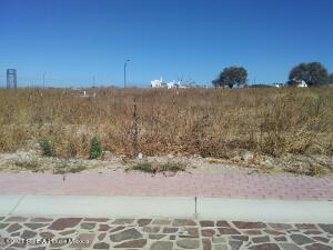 Terreno En Ventaen Corregidora, El Romeral, Mexico, MX RAH: 22-889