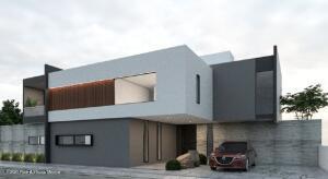 Casa En Ventaen El Marques, Zibata, Mexico, MX RAH: 22-973