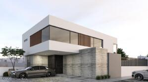 Casa En Ventaen El Marques, Zibata, Mexico, MX RAH: 22-974