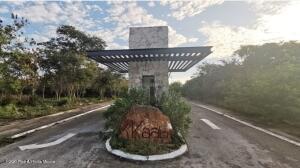 Terreno En Ventaen Merida, Komchen, Mexico, MX RAH: 22-976