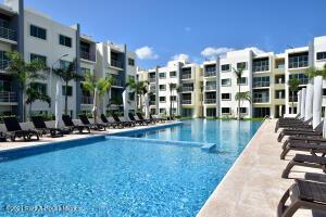 Departamento En Ventaen Cancun, Long Island, Mexico, MX RAH: 22-1042