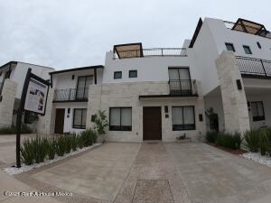 Casa En Ventaen Queretaro, El Salitre, Mexico, MX RAH: 21-4591