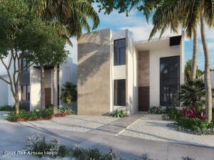 Casa En Ventaen Progreso, Yucalpeten, Mexico, MX RAH: 22-1048